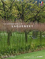 Laquenexy