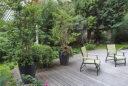 Jardin Terrasse Pot Risser1 MAP NPA DSF1540