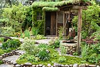 Jardin mousse Mioulane MAP NPM 914378275