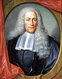 Adriaan Van Royen