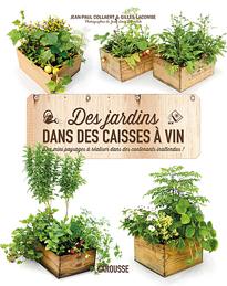 JardinsCaisseAVin 1400pix