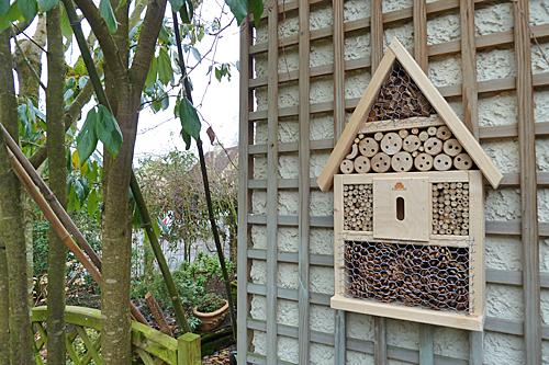 Maison insectes Neudorff Mioulane MAP P1070102