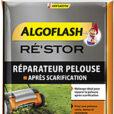 Algoflash RESTOR Cadre