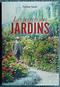 Secrets Jardins