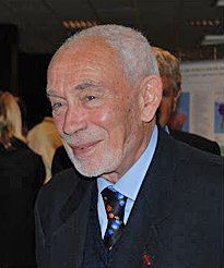 Jean Marie Gehu