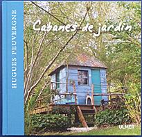 Cabane jardin Ulmer P1070462