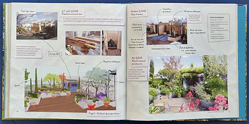 Cabanes jardin P1070464