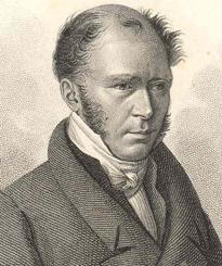 Alexandre Henri Gabriel de Cassini