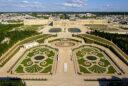 Versailles_Latone_Parterre