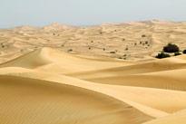 Desert Dubai Mioulane MAP NPM 90180670