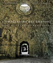 Imaginaire Grottes