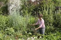 Jardinage Femme MAP PAMI 1208070177