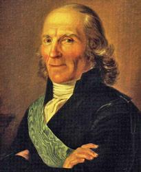 Thunberg 1808