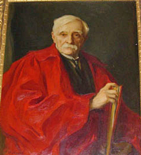 George Druce