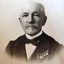 Jules Alexandre Daveau