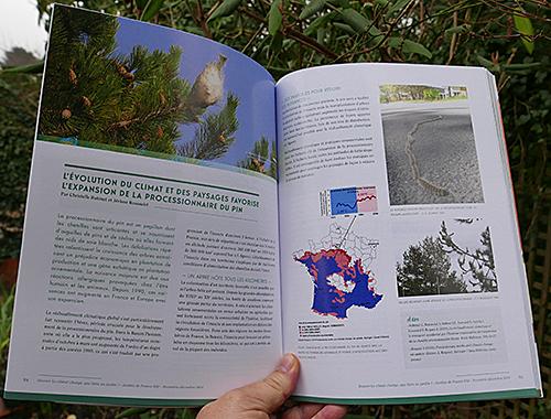 Dossier Jardins de France 3 Interieur 2 P1040121