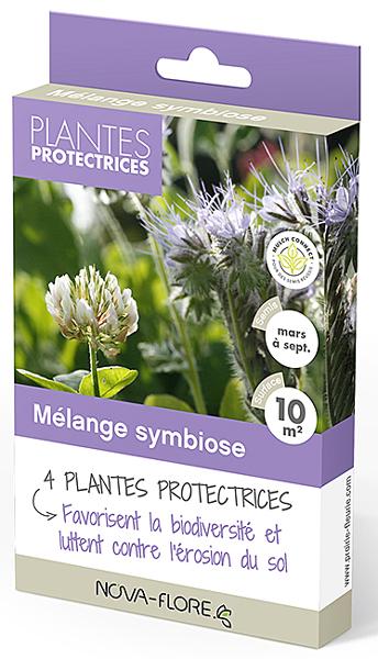 Plantes Protectrices Nova Flore