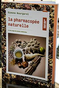 Pharmacopee naturelle