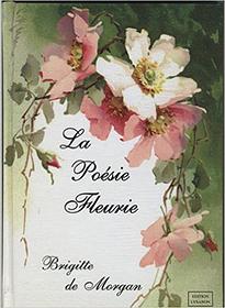 Poesie fleurie
