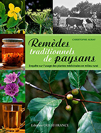 Remedes traditionnels paysans