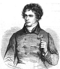 Jacquemont Victor