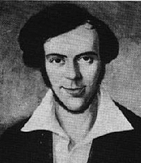 Jakob Georg Agardh