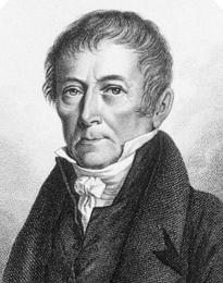 Louis Ramond de Carbonnieres