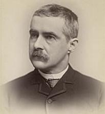 Brandegee 1843 1925 Botaniste