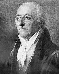 Nikolaus Joseph von Jacquin