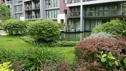 Jardin ville immeuble Mioulane MAP NPM 2307513867