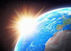 Climat Terre Planete NewsJardinTV