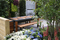 Jardin Table Mioulane NewsJardinTV NPM 719514405