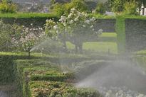 Arrosage Jardin Mioulane Newsjardintv NPM 84948008
