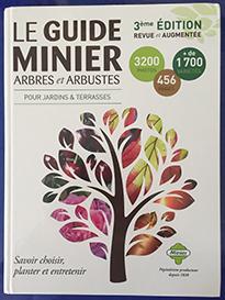 Guide Minier Mioulane NewsJardinTV IMG 2518 1