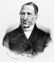 Michael Scheidweiler Portrait