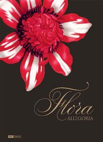 Flora Allegoria vignette