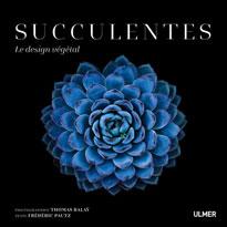 Succulentes Ulmer Vignette