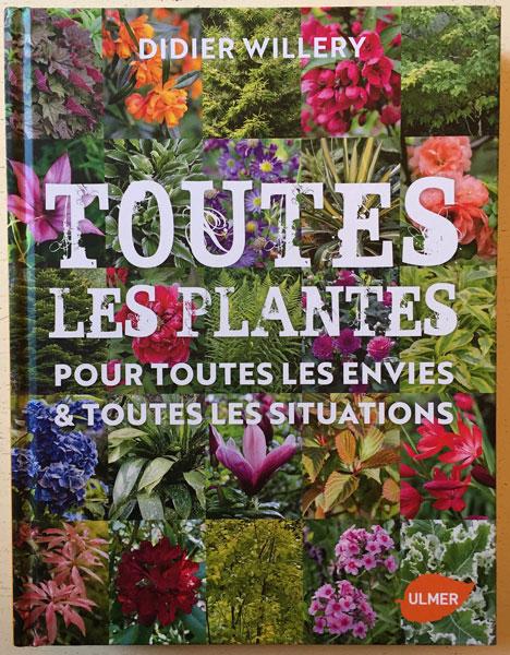 Toutes Les Plantes Mioulane NewsJardinTV IMG 4147