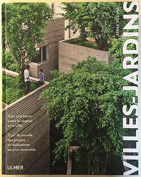 Villes Jardins Couverture NewsJardinTV IMG 4211 1