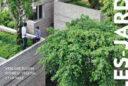 Villes Jardins Ulmer Vignette