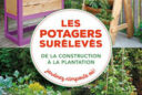 Potagers sureleves Vignette