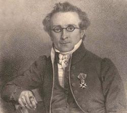 Carl Ludwig Blume00