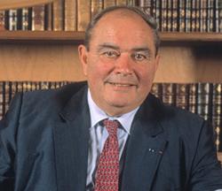 Pierre POTIER chimie CNRS Photothèque Laurence Médard