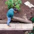 Amenagement Jardin Mioulane NewsJardinTV Jardimiou NPM GIP0094469