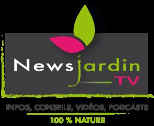 Logo NewsjardinTv