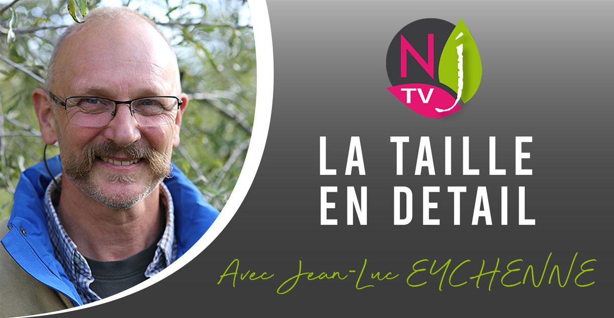 Jean-Luc Eychenne